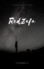 REDZAFA by Chammels