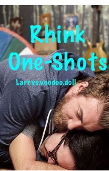 Rhink one-shots