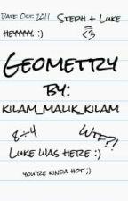 Geometry (l.h.) by kilam_malik_kilam