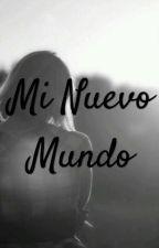 Mi Nuevo Mundo by Yelimar_30_