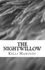 The Nightwillow by hazel70
