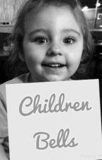 Children Bells by SidratheSimmer16