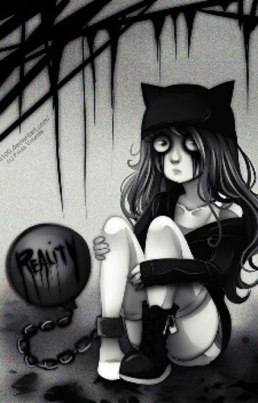 invisible (creepypastas y tu)