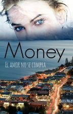 Money  Liam Payne  by IvannaStylesF