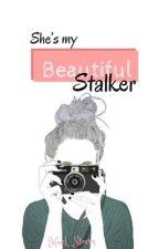 She's My Beautiful Stalker by DiyosangKoreana