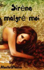 Sirène malgré moi by MaelleGPluche