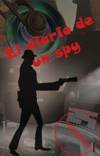 El diario de un spy by MacroLions