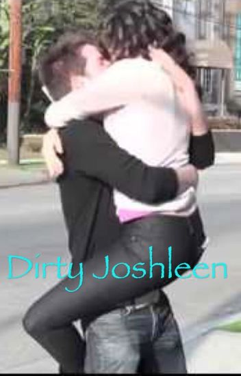 Joshleen Dirty Imagines