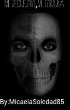 Mi Secuestro, Mi tortura by XmcsvX