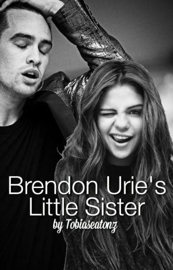 Against the (Pretty) Odds: Brendon Urie 's Little Sister