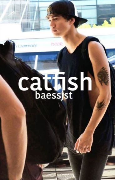 catfish | c.h