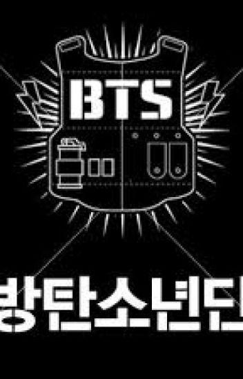 Bangtan Boys/BTS (방탄소년단) Profile & Song Lyrics with