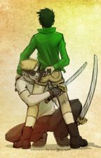Homestuck Sexcanons by X_Kitty_X