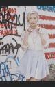 Beetleborgs Metallix: The Final Chapter  by EvanRoberts7