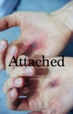 Attached (Jalex) by Um_Jackbarakat