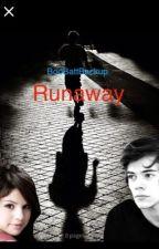 •Runaway• by BooBattbackup