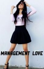 Management love[c.c/you] by writeme-away