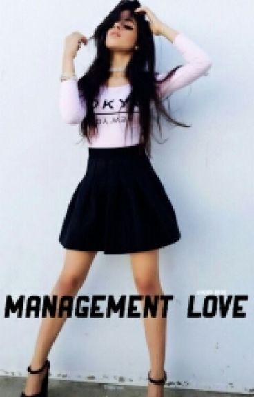 Management love[c.c/you]