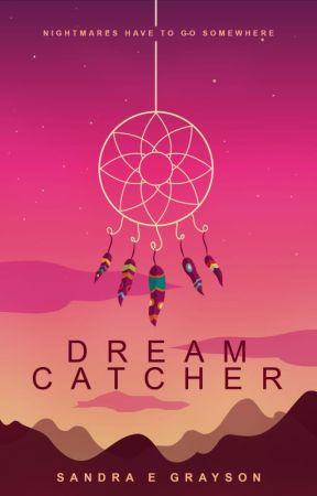Dream Catcher von SheHopes