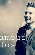 Un amour d'ados (liam payne ) by valentinaxpayne