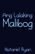 Ang Lalaking Malibog by Nataniel_Ryan