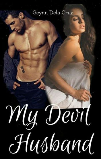My Devil Husband (COMPLETE) EDITED