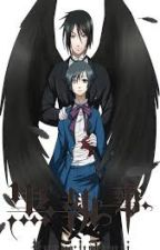 A Faded Love (SebastianxCiel - Kuroshitsuji/Black Butler) by halfwaytoanywhere