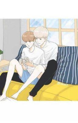 [Oneshot][ChanBaek]-Bà xã ~ anh xin lỗi mà ~
