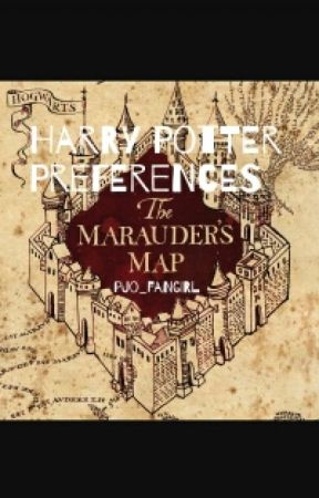 Harry Potter Preferences - He Sees you Crying ~Draco ~ - Wattpad