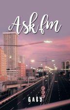 Ask.fm • nh | ✔ by jomblou