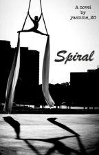 Spiral by yasmine_26