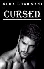Cursed by nehab99