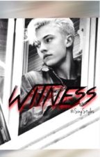 Witness by iSingStyles