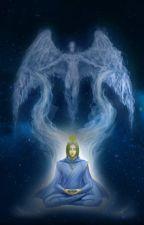 Дитя Света: рождение легенды (книга первая) by Alexflamebook