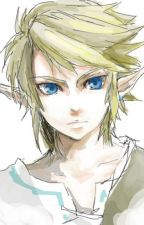 Those Eyes... Link X Reader by kokiri-forest