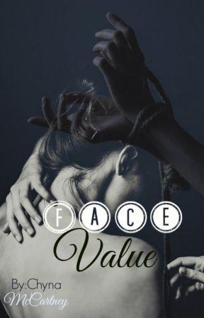 Face Value by ChynaMccartney