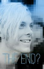 The End? {Riker Lynch y tú} by _independentgirl