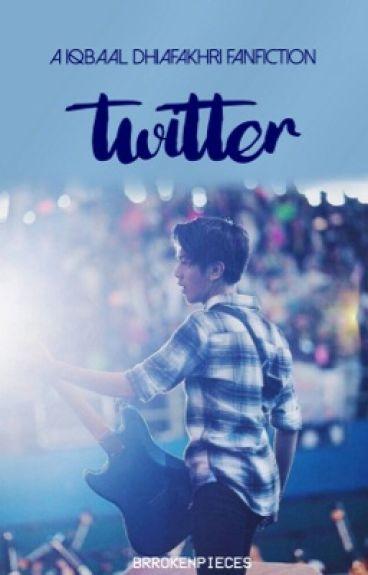 [1] twitter • idr ✔️
