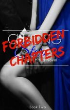 Forbidden Chapters by ObsceneIrrationality