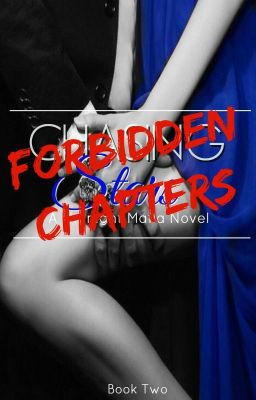 Forbidden Chapters