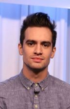 Brendon Urie Imagines (closed) by minimarshmalloreads