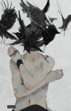 Wege der Liebe. ~oder wie man eine Horde geisteskranker Jungs überlebt.~ by Le0narda