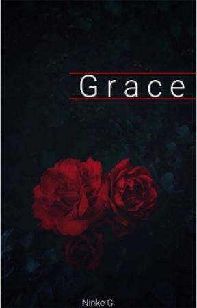 Grace||The Originals by Ninkeg