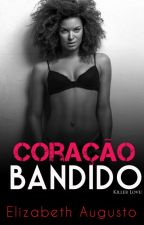Coração Bandido by pinkkida