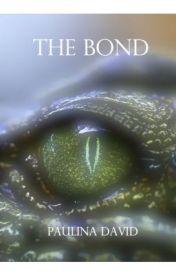 The Bond by PaulinaHDavid