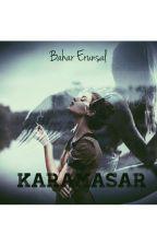 KARAMSAR by bahaars