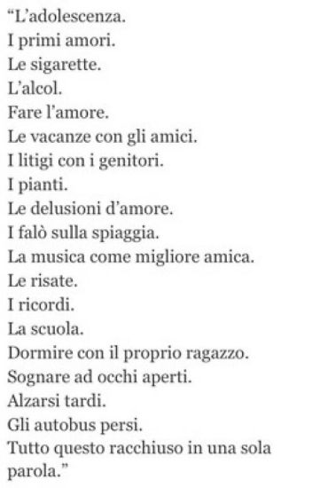 Frasi Di Tumblr Incisonellapelle Wattpad