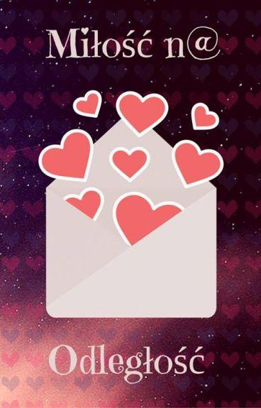 Miłość n@ odległość