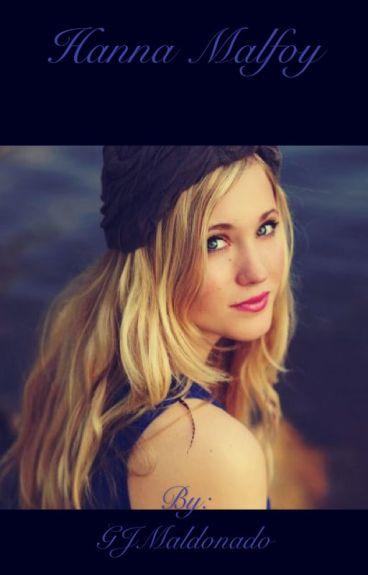 Hanna Malfoy