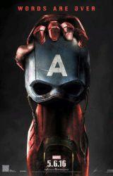 Avengers Preference by Seventeen_Avengers